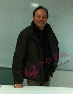 迎福贾美术学院考官 入读意大利国立美院_凤凰